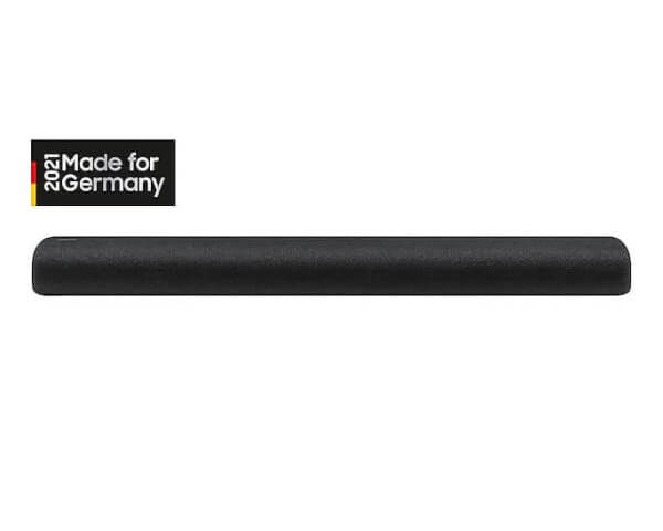 Samsung HW-S60A Q Soundbar 5.0.-Kanal (2021)