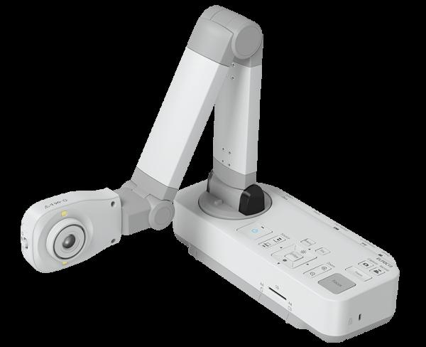 Epson ELPDC13 - Dokumentenkamera