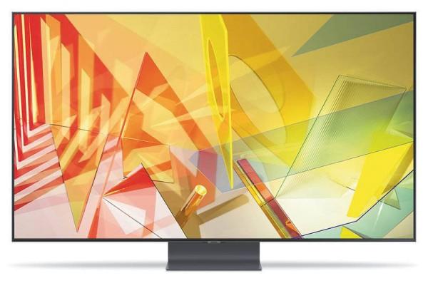 """SAMSUNG 85"""" LCD-TV GQ85Q95TGT"""