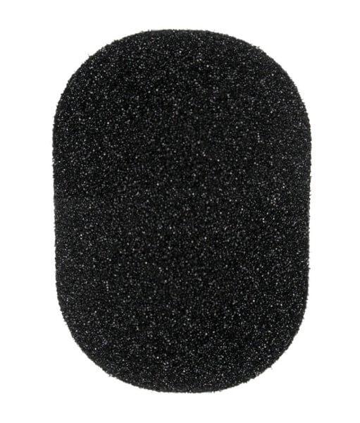 Røde WS2, Schaumstoffwindschutz für Großmembranmikrofone