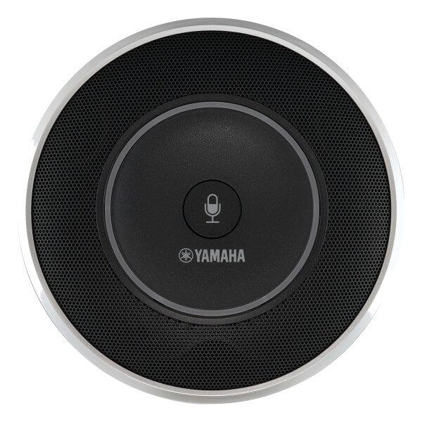 Yamaha YVC-MIC1000-EX - Speakerphone - Erweiterung für YVC-1000 *max. 5 möglich