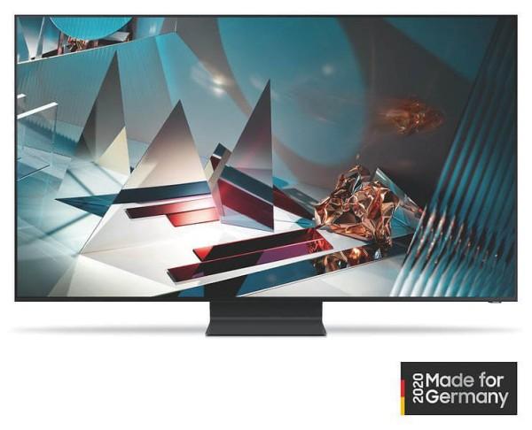 "SAMSUNG 65"" QLED-TV GQ65Q800TGT"