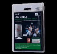 HD+ Modul inkl. Eurosport-Paket (6 Monate)