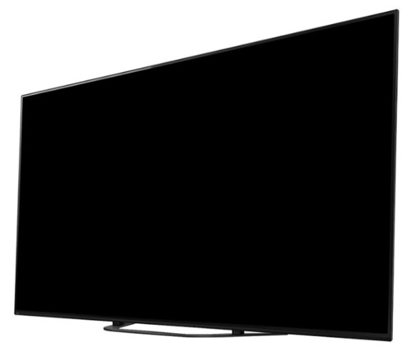 Sony BRAVIA FWD-55A8G-T 4K-HDR OLED Prof.-Display 55''
