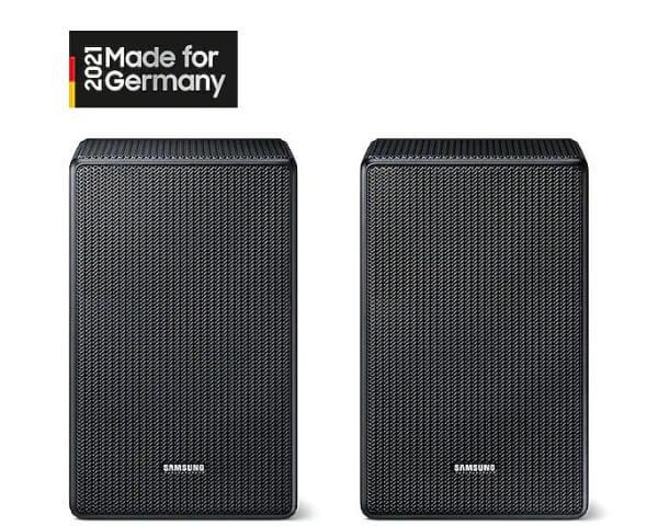 Samsung SWA-9500S Wireless Rear Speaker Kit
