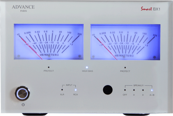 Advance-Acoustic_BX1-white-front