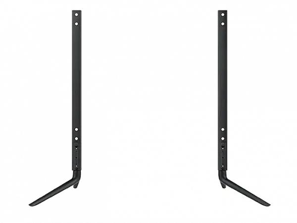 """SAMSUNG Tischstandfüße – STN-L4655E-EN, passend zu Y-Typ, für 46"""" & 55"""" LFDs"""