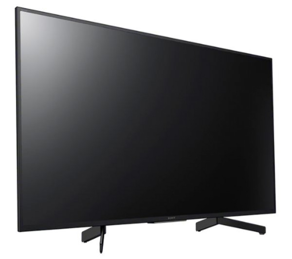Sony BRAVIA FWD-49X70G-T 4K-HDR LED Prof.-Display 49""
