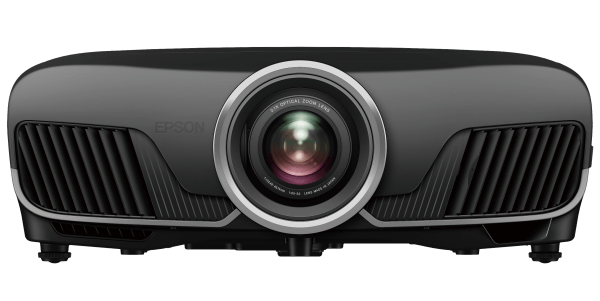 Epson EH-TW9400 3LCD-Beamer mit 4K-Shift/ HDR