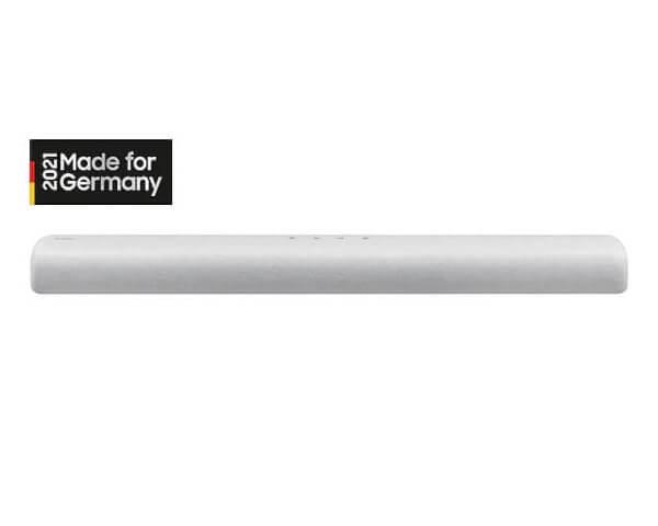 Samsung HW-S61A Q Soundbar 5.0.-Kanal (2021)