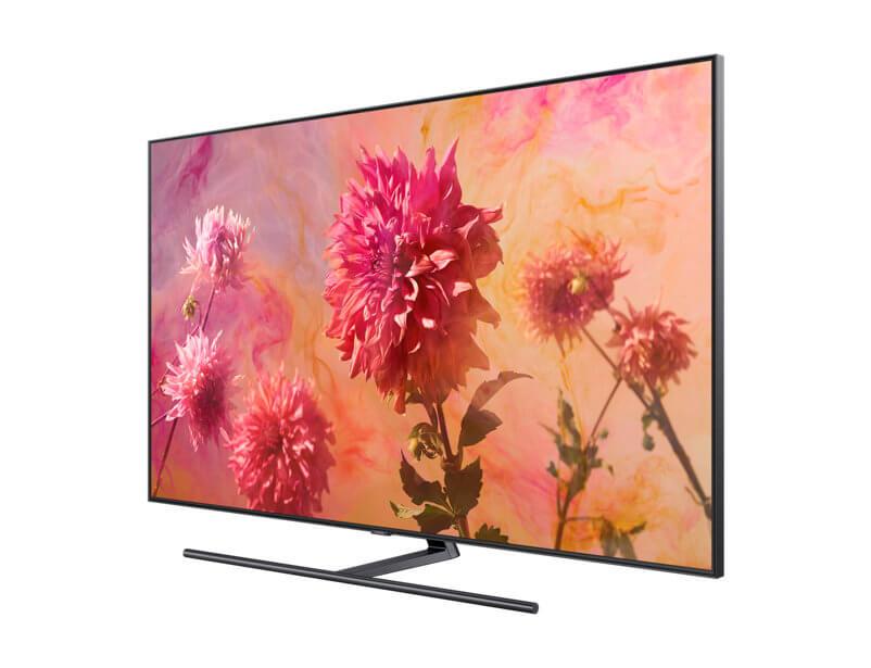 samsung q9fn 55 gq55q9fngtxzg samsung qled tv. Black Bedroom Furniture Sets. Home Design Ideas