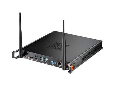 VIVITEK VKW22-i5 - NovoConnect PC-Modul (Zubehör)