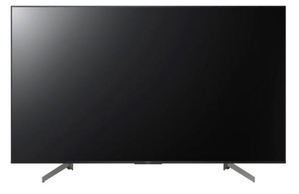 Sony BRAVIA FWD-65X85G-T 4K-HDR LED Prof.-Display 65''