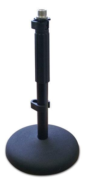 Røde DS1, Tisch-Tellerstativ