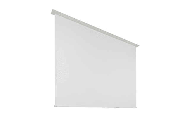 AV Stumpfl Inline-Plana Kurbelantrieb (1:1)