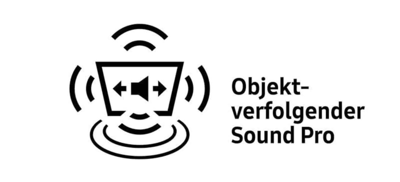 innovative Soundtechnik