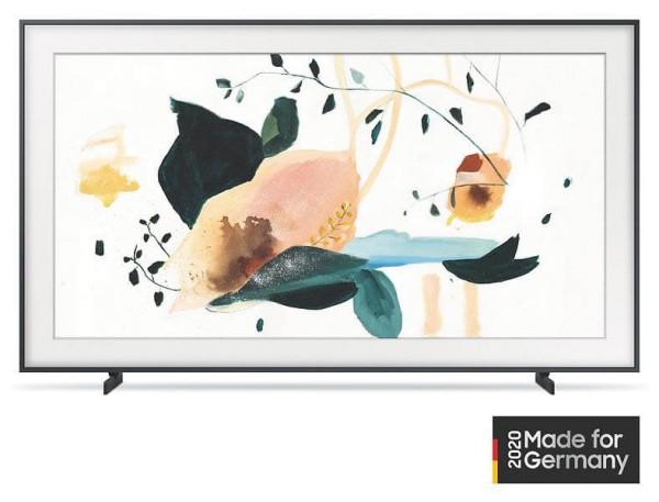 "SAMSUNG 65"" QLED-TV GQ65LS03TAU"