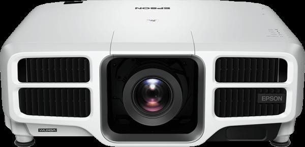 Epson EB-L1750U - Installations-Projektor