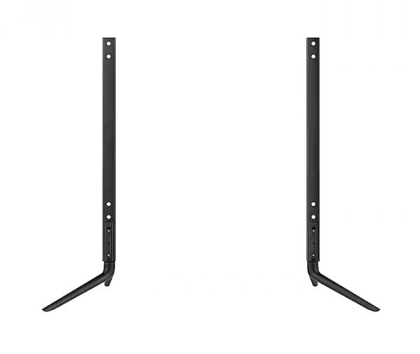 """SAMSUNG Tischstandfüße – STN-L6500E-EN, passend zu Y-Typ für 65"""" LFDs"""