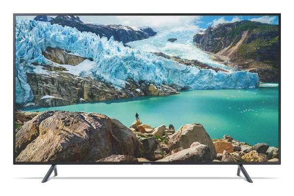 "SAMSUNG 55"" LCD-TV UE55RU7179U"