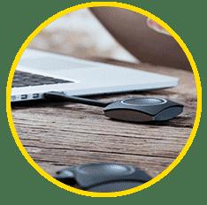 cs-user-friendliness-step1-png