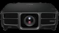 Epson EB-L1505UH - Installations-Projektor