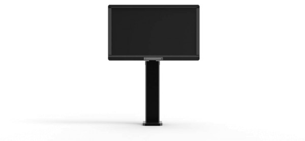 Robolift eStand 450/100 für LCD-/ LED-Displays bis 75""