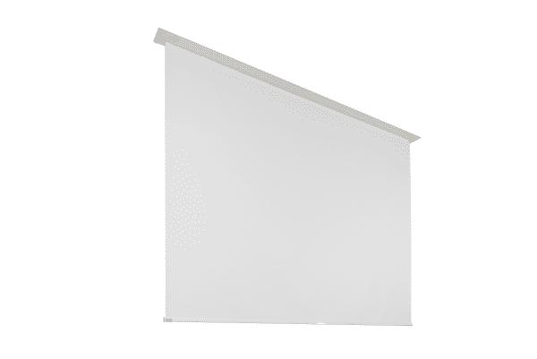 AV Stumpfl Inline-Strato Maskierung (16:9)