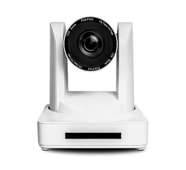 Atlona FullHD PTZ-Kamera HDVS-CAM-HDMI USB & HDMI