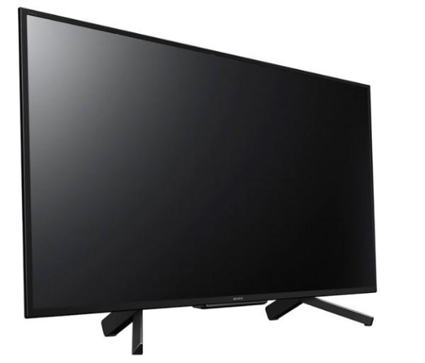 "Sony BRAVIA FWD-32WE615-T HD Ready LED-Display 32"""