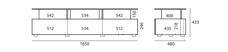 JRM1650-Illu