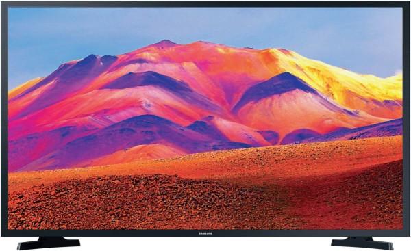 """SAMSUNG 32"""" LCD-TV GU32T5379AU"""
