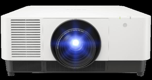 Sony VPL-FHZ90 - WUXGA Installation-Beamer