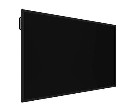 """VIVITEK DK650 - 65"""" 4K-UHD Multi-Function Panel"""