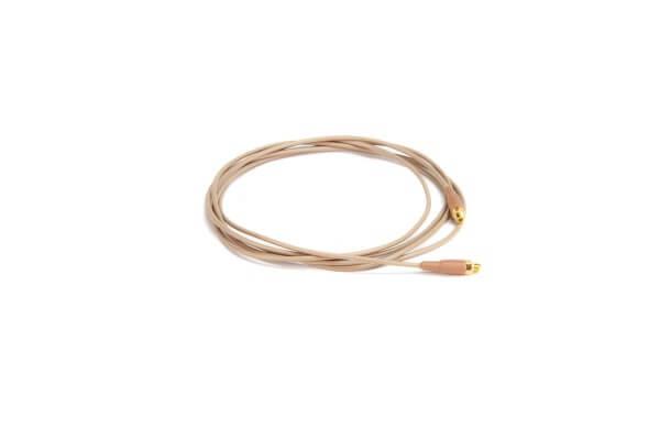 Røde MiCon Cable 1-P, Ersatz-/Verlängerungskabel für HS1-P (1 m)