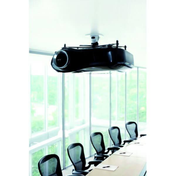 sms Projector X - CL F MINI A/B