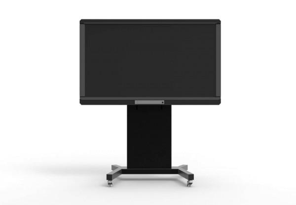 """Robolift eRoll 450/160 Rollwagen für LCD-Displays bis 95"""""""