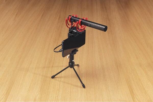 Røde SC16, USB-C Kabel, 30 cm