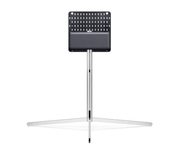 """LG Metallstandfuß für 55""""/ 65"""" TV-Zubehör Modell FS21GB (2021)"""
