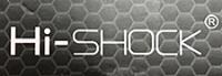 hi-shock