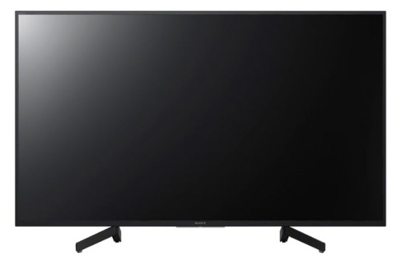 Sony BRAVIA FWD-65X70G-T 4K-HDR LED Prof.-Display 65""