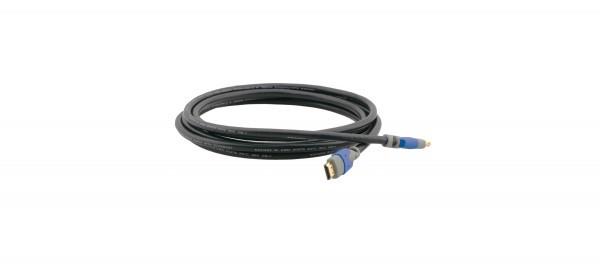 Kramer HDMI/PRO