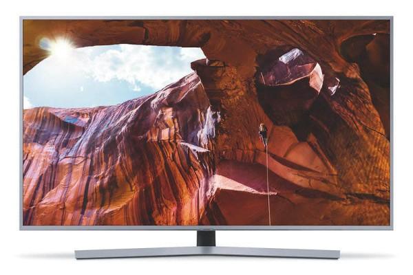 "SAMSUNG 50"" LCD-TV UE50RU7459U"